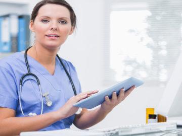 comunicazione infermiere medico gestione risarcimento