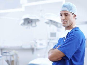 Quando il medico risponde di lesioni personali gestione risarcimento