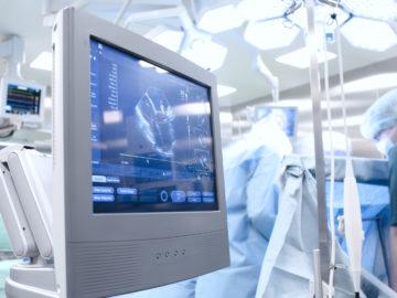 Danni da parto Gestione Risarcimento