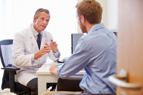 quando una mancata diagnosi accelera la morte del paziente gestione risarcimento