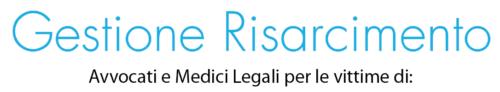 Gestione Risarcimento Avvocati e Medici Legali