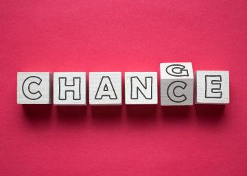 gestione risarcimento per danno da perdita di chance