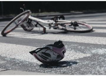 gestione risarcimento sinistro stradale bicicletta
