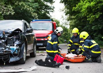 risarcimento sinistro stradale mortale gestione risarcimento